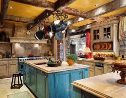 french kitchen styles dream house architecture design home no need for a major kitchen remodel with these tips french style