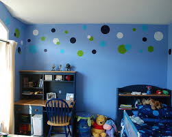 boys bedroom paint ideas bedrooms awesome boys room paint ideas boys bedroom paint ideas