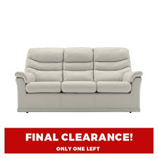 One Direction Sofa Bed Daniel Of Windsor Chiswick And Ealing Sofas Furniture