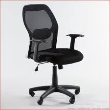 chaise bureau habitat chaise de bureau habitat chaises de bureau finest capella
