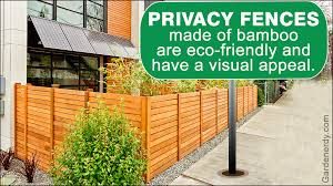 you u0027ll be spoiled for choice with these decorative fencing ideas