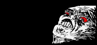 Inglip Meme - inglip face by rober raik on deviantart