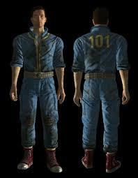 fallout vault jumpsuit 7 best jumpsuit ideas images on bodysuit fashion