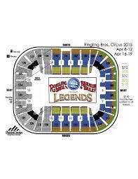 Verizon Center Washington Dc Map by Eaglebank Arena Washington D C Tickets Schedule Seating