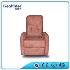 leather sofa arm covers natuzzi leather sofas natuzzi leather sofas suppliers and