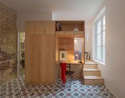 climbing wall kids room design ideas for house trendy walkin