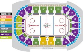 mckenzie arena seating chart brokeasshome com