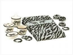Safari Bathroom Ideas Best 25 Zebra Print Bathroom Ideas Only On Pinterest Zebra