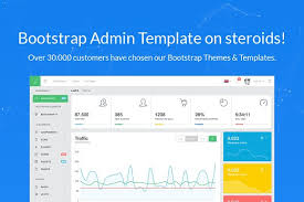 leafui bootstrap 4 admin template bootstrap themes creative market