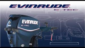 evinrude e tec repair manual 15hp to 300hp download u0027 youtube
