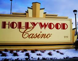 Ohio traveled definition images Best 25 ohio casinos ideas casinos in kentucky jpg