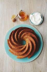 165 best heritage bundt pan recipes images on pinterest bundt