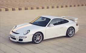 2010 porsche gt3 porsche 911 gt3 2007 widescreen car wallpaper 03 of 26