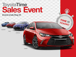 toyota around me local toyota dealers southeasttoyota twitter