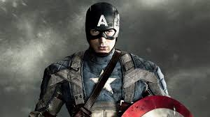 captain america wallpaper free download captain america wallpaper ww wallpaper free download hd captain