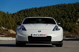 nissan 370z nismo engine nissan 370z nismo specs 2009 2010 2011 2012 autoevolution