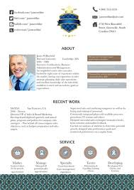 microsoft publisher resume templates resume templates sles design from free shalomhouse us