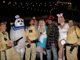 party city tucson halloween costumes pier pressure black pearl san francisco halloween yacht party