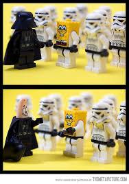 Lego Star Wars Meme - funny for lego star wars funny memes www funnyton com