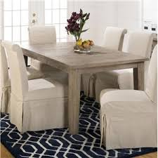 Dining Room Furniture Sets by Pilgrim Furniture City Dining Room