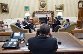 bureau ovale maison blanche l ée 2014 en photos à la maison blanche
