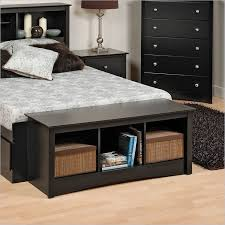 Benches Bedroom 26 Best Bed Benches Images On Pinterest 3 4 Beds Bed Bench And