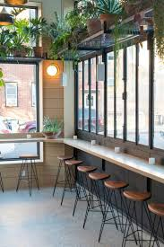 Design Cafe Best 25 Cafe Interiors Ideas On Pinterest Cafe Interior Coffee