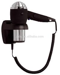 Wall Mounted Hair Dryers Hotel Hair Dryer Hotel Hair Dryer Suppliers And Manufacturers At