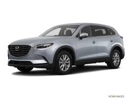 where does mazda come from 2018 mazda cx 9 prices incentives dealers truecar