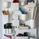baby closet organizer ideas five ways to jump start a whole house