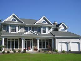 custom homes main street custom homes u0026 remodeling u0026 remodeling