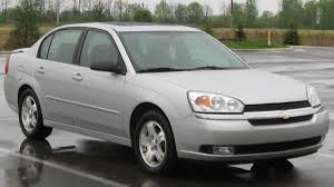 opel malibu 2004 chevrolet malibu specs and photos strongauto