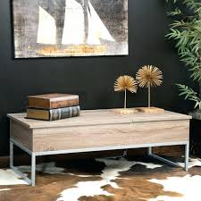 apartment size coffee tables small apartment size coffee tables apartment size coffee tables s