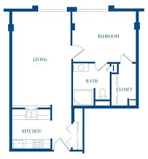 floor plan 3 bedroom joy studio design gallery best design one room house floor plans thebeautifulga me