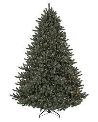 Home Decorators Clearance Clearance Artificial Christmas Trees Foliage And Decorations 50