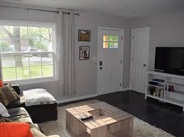 Home Decor Overland Park Ks 2 Bed 2 Bath Home Near Downtown Historic Ov Vrbo