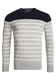 wholesale sweaters superdry cheap shirt xl clothing superdry drop breton knitted