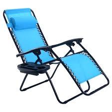 patio recliners chairs u2013 tdtrips