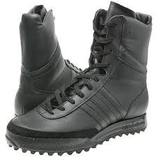 Jual Adidas Gsg 9 3 adidas gsg9 boots