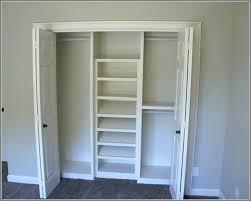 wardrobe storage closets u2013 sequoiablessed info