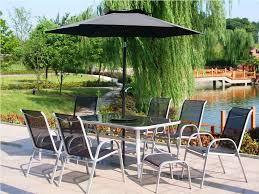 Modern Outdoor Patio by Modern Outdoor Patio Chairs Image Best Outdoor Patio Chairs And