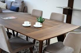 Kitchen Furniture Stores by Vlachopoulos Furniture Stores Vlachopoulos Furniture In Corfu Greece