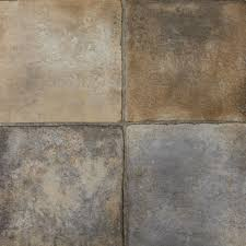 vogue range rustic tiles basement small bath u0026 shower ideas