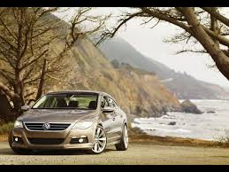 pin by justin powell on vehicles pinterest vw cc volkswagen