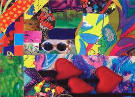 collage u2014 the apryl miller zeitgeist