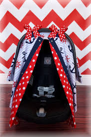 Free Carseat Canopy Pattern by 37 Best Car Seat Canopy Cover Images On Pinterest Car Seat