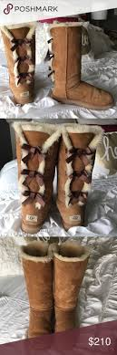 ugg boots at dillards 17 best ugg boots images on ugg boots cowboy boot and