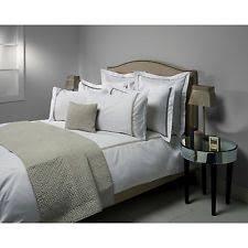 King Size Duvet John Lewis John Lewis Polyester Bedding Sets U0026 Duvet Covers Ebay