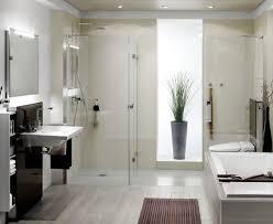 kosten badezimmer renovierung awesome kosten für badezimmer photos house design ideas