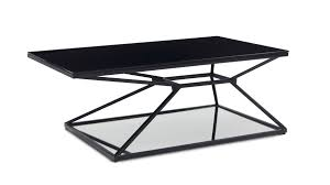 Accent Living Room Tables Products In Mirrored By Material Accent Tables Accent Tables